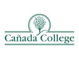 カニャダカレッジ(Cañada College)