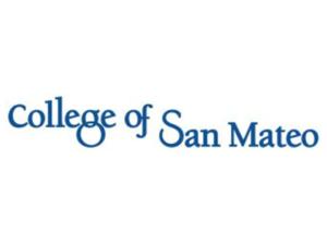 カレッジオブサンマテオ(College of San Mateo)