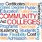 コミュニティカレッジの学費は本当に安いのか?